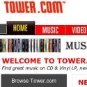 Tower Com