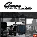 Towing Queens reviews and complaints