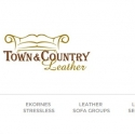 Town And Country Leather