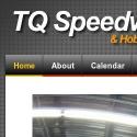 TQ Speedway