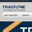 Tracfone reviews and complaints