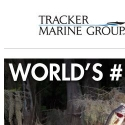 Tracker Marine Group