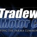 Trade Winds Auto Service