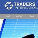 Traders International reviews and complaints