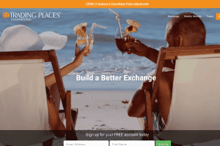 Trading Places International reviews and complaints