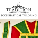 Tradition Ecclesiastical Tailoring