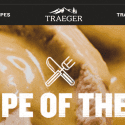 Traeger Pellet Grills reviews and complaints