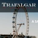 Trafalgar International