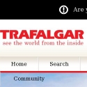 Trafalgar Tours reviews and complaints