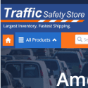 Traffic Safety Store reviews and complaints