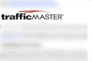 TrafficMaster Flooring reviews and complaints