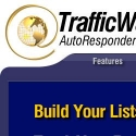 Trafficwave