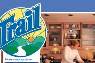 Trail Appliances reviews and complaints