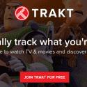 Trakt reviews and complaints