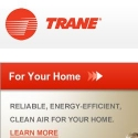 Trane reviews and complaints