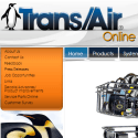 Trans Air Manufacturing reviews and complaints