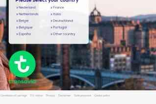 Transavia reviews and complaints