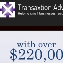 Transaxtion Advisory Services