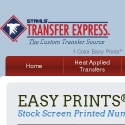 Transfer Express reviews and complaints