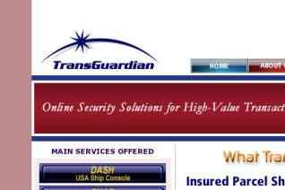 TransGuardian reviews and complaints