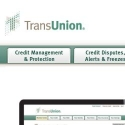 Transunion reviews and complaints