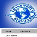 Transworld Services