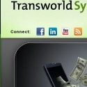 Transworld Systems reviews and complaints