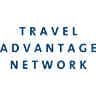 Travel Advantage Network reviews and complaints