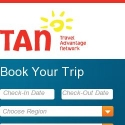 Travel Advantage Network