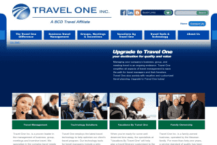 Travel One reviews and complaints