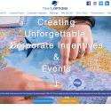 Travel Options Ltd reviews and complaints