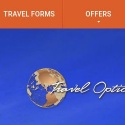 Travel Options reviews and complaints