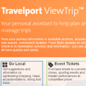 Travel Port View reviews and complaints