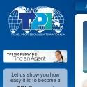 Travel Professional International