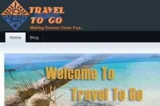 Travel To Go reviews and complaints