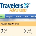 Travelers Advantage