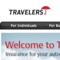 Travelers Insurance Company reviews and complaints