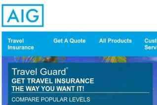 Travelguard reviews and complaints