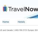 TravelNow