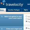 Travelocity reviews and complaints