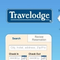 Travelodge reviews and complaints