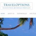 TravelOptions