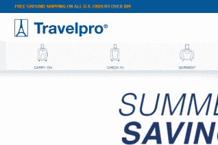 TravelPro reviews and complaints