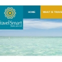 Travelsmart Vip Club
