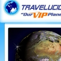 Travelucion reviews and complaints