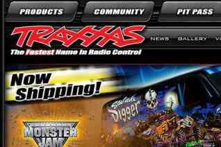 Traxxas reviews and complaints