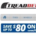 Tread Depot