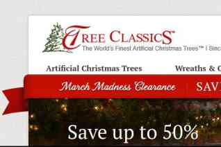 Tree Classics reviews and complaints