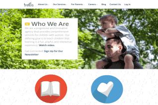Trellis Services reviews and complaints