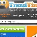 Trend Time Toys reviews and complaints